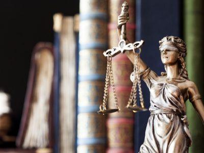 ΔΗΔ 11 – Βασικές Αρχές Δημοσίου Δικαίου